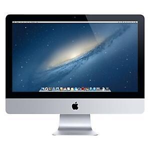 Apple iMac A1224 20034 Desktop  ME089BA September 2016 its 20034 not 27034 thanks - Portsmouth, United Kingdom - Apple iMac A1224 20034 Desktop  ME089BA September 2016 its 20034 not 27034 thanks - Portsmouth, United Kingdom