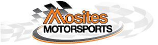 Mosites Motorsports Parts Express