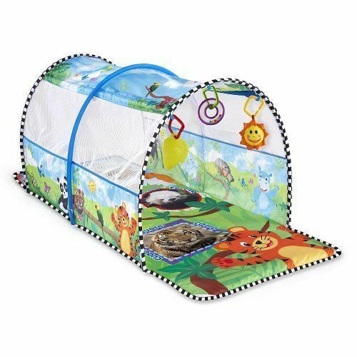 Top 8 Baby Play Tents Ebay