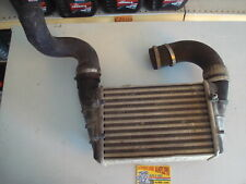 Radiatore Intercooler Audi A4 -VW Passat 1996 ->2002