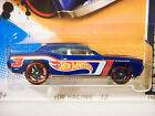 1:55 Scale Diecast Cars