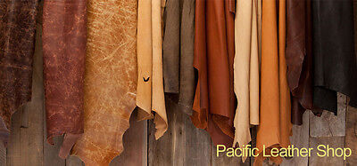 Pacific Leather Shop