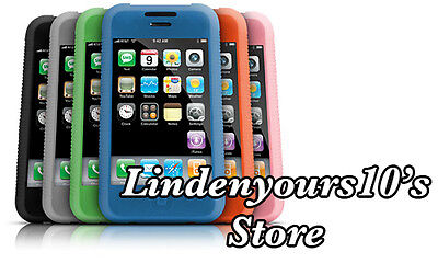 Lindenyours10's Store