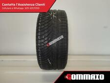 Gomme usate K MICHELIN 235 55 R 18 INVERNALI