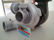 Turbo Rigenerato VW Golf, Audi A3 2.0 TDI 150cv
