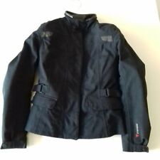 Giacca Dainese Donna 40