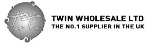 Twin Wholesale Limited