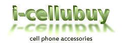 i-cellubuy