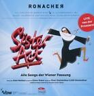 's mit Soundtracks & Musicals vom Act-Musik-CD