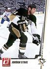 Jordan Staal Hockey Trading Cards