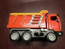 Camion imaginext fisher price