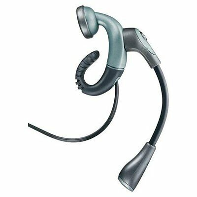 Plantronics MX150 Flexible Boom Headset