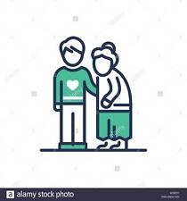 Aiuto in casa e alla persona