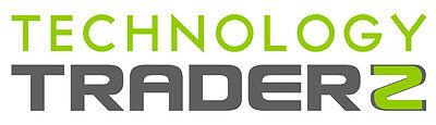 Technology-Traderz