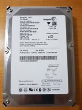Hard Disk Seagate 160 Gb Barracuda 7.200 GPM