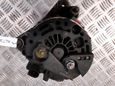 Alternatore Audi A4 1.9tdi ALT366 028903029Q