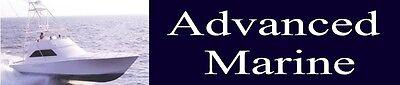 Advanced Marine Sales