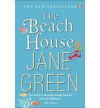 The-Beach-House-by-Jane-Green-Paperback-2009
