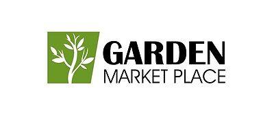 GardenMarketPlace1990