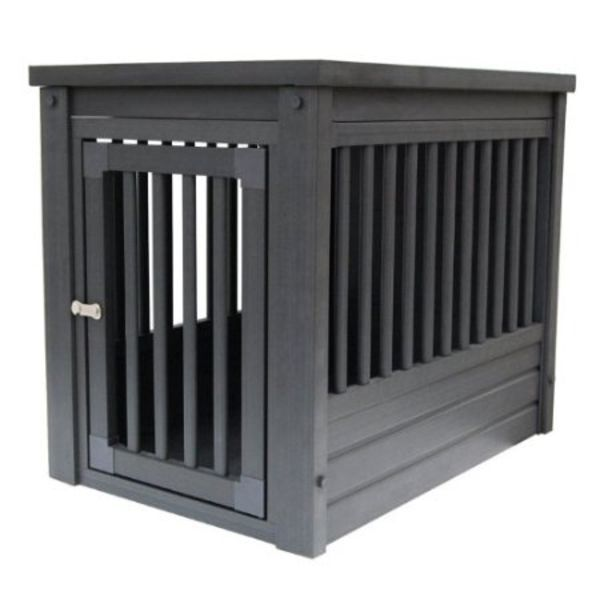 Top 5 Wooden Crates for Dogs | eBay
