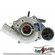 Turbo Rigenerato BMW 114D