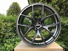 Cerchi 19 - 20 bbs mod. fi per bmw made in germany