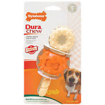 Top 7 Dog Chewing Toys