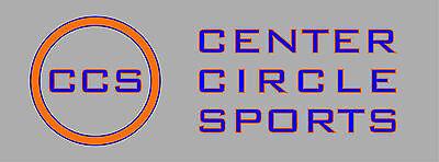 Center Circle Sports