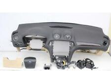 7s7t14b056ac kit airbag completo ford mondeo (4°serie) 2.0 tdci 16v ma
