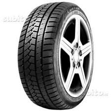 Gomme OVATION 215/50R17 95 H W586 INVERNALE