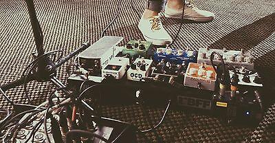 Guitar Space 2914
