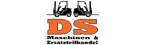 DS-Maschinen&Ersatzteilhandel