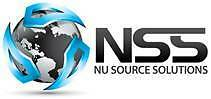 NuSource Solutions