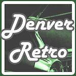 Denver Retro