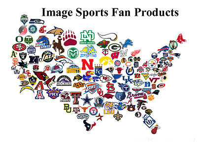 IMAGE SPORTS FAN PRODUCTS