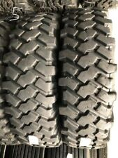 Gomme 11.00 R 16 40%