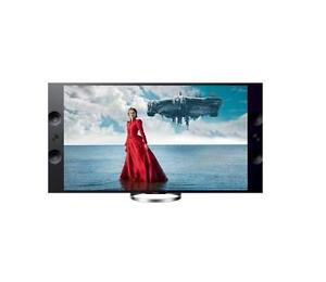 Sony-XBR-65X900A-65-4K-Ultra-High-Definition-TV