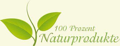 100prozent-naturprodukte