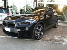 Bmw x2 xdrive 20d msport-x