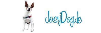 JosyDog Onlineshop