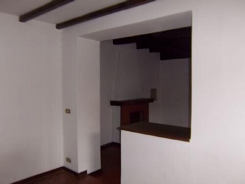 Brugnato - Appartamento nel centro storico rif. VRI 2002 BA 8