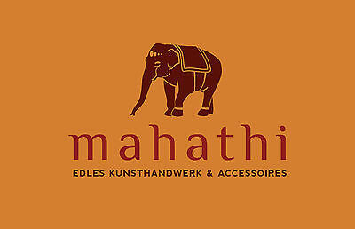 mahathi-augsburg