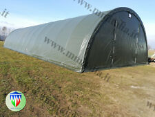 Coperture Agritunnel Tunnel Tendoni in Pvc