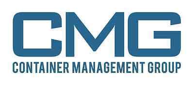 CMGcontainers