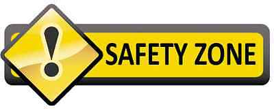 Your Safety Zone