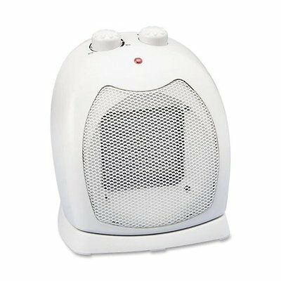 How to Buy a Ceramic Heater on a Budget