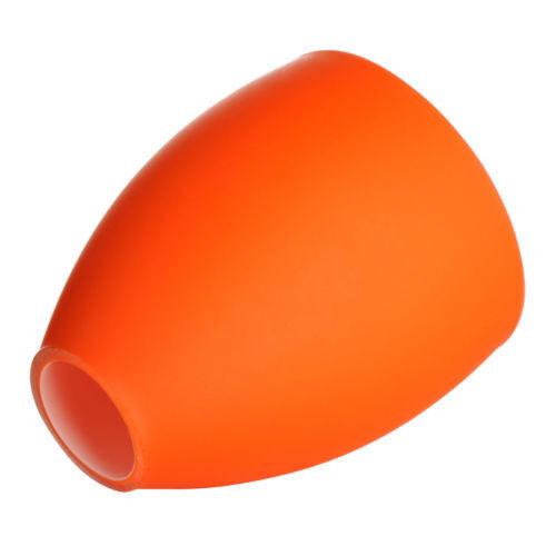 Top 7 Lamp Shades Ebay