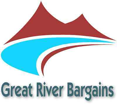 GreatRiverBargains