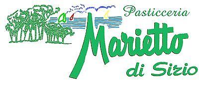 Marietto-Pasticceria