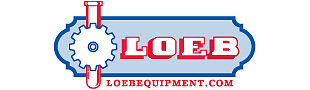 Loeb Equipment